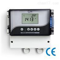 CON5500壁挂式工业在线电导率仪/TDS/盐度控制器