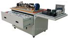 电机安装与运行检测实训装置