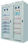 高频开关直流电源系统