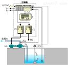 排水泵自動控制系統