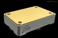 法国GAIA标准四分之一砖电源MGDSI-254-H-E
