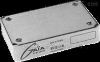 MGDSI-204-H-E330KHz高頻固定開關頻率電源MGDSI-204-H-E