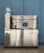 傳熱學,數字型液液套管換熱器實驗裝置