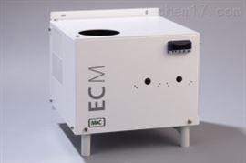 德国MC压缩机冷却除湿机