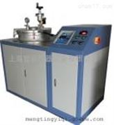 小型真空熔炼炉MZG-0.5