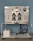 DYZ005制冷(热泵)循环演示装置/暖通制冷实验