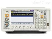 美國泰克Tektronix射頻矢量信號發生器