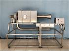 DYZ111风管风压、风速、风量的测定实验装置