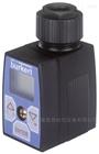宝德burkert比例阀的电子控制设备