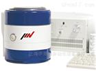 日本IMV低噪音小型振动试验系统