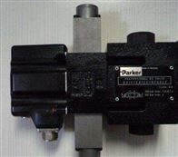 优势供应Parker比例阀现货D1VW20BNJW91