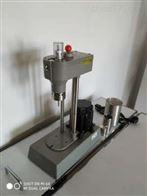 ZNN-D6钻井液六速旋转粘度计