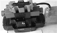 派克比例阀P2E-KS32C1-25588现货型号全