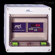 美國ATI漏氯檢測儀A14