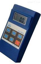 ZRX-23756手持式数字高斯计