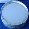 奧豪斯水分測定儀樣品鋁箔盤樣品盤
