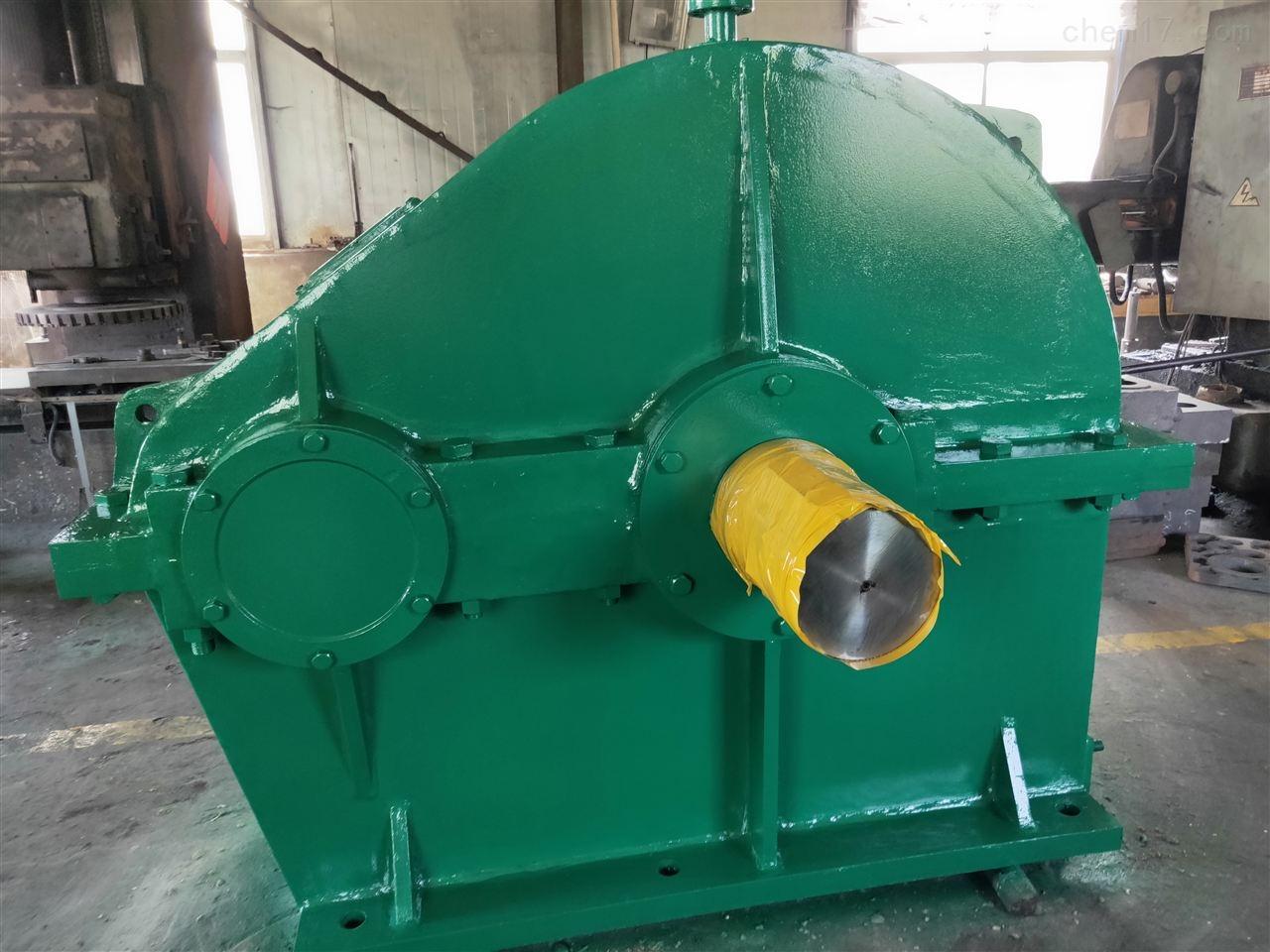 供应:ZD70-4.5-1圆柱齿轮减速机