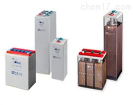 BAEPVV德国BAE太阳能蓄电池