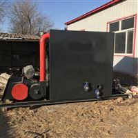 粉碎除尘匀质板废料加工机器