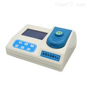 K-230T型氨氮测定仪(经济款)