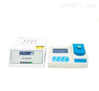 K-240T型总磷测定仪(经济型)