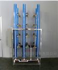 DYJ0366组,絮凝沉降实验装置6组,污水处理实验