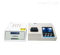 K-250Y型总氮测定仪(常规款)