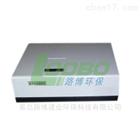 LB-OIL6 便捷式红外测油仪