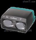 LS682-DA-EN/F2/35原装正品德国倍加福P+F光通讯