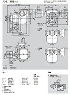 Rexroth柱塞泵A2VK28OVGR1G00P-SO供应