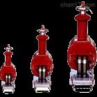 干式高压试验变压器价格优惠