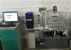 DYP081ⅡSBR法间歇式PLC控制实验装置,计算机型