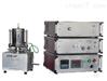 CDR-4P差示扫描量热仪