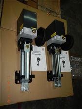 EV61-521MJ1德国ARIS电磁阀