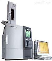 GC-2014GC-2014气相色谱仪