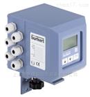 类型 SE56德国宝德BURKERT磁感式流量传感器的传送器