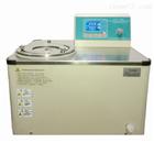 DHJF-4002低温恒温反应浴