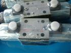 DHI系列ATOS电磁阀源头采购