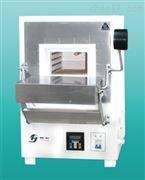 上海精宏实验室设备有限公司程控箱式电炉