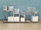 DYC031MBR工艺市政污水处理模拟装置 / 工业废水