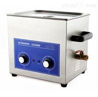 LSC-H係列實驗室超聲波清洗機(機械帶加熱)