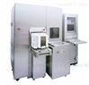 日本KURODA硅片平整度 / SORI 測量系統