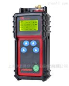 HM5000美国加州CAI手持烟气分析仪伊里德代理