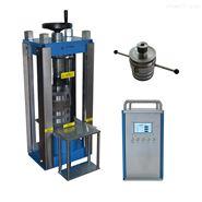 500CIP-60MAF超高压冷等静压机