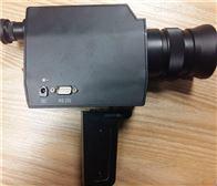 XYL-V恩慈代理新的XYL-V全数字瞄点式亮度计应用