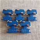 上海双电刷十六级集电器厂家