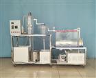 DYL051厌氧反应加膜生物反应实验装置/垃圾发酵