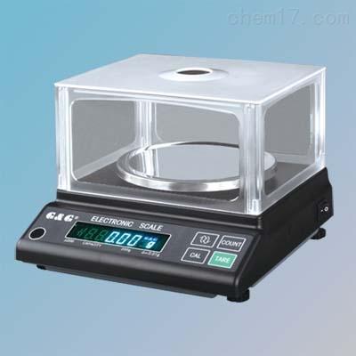 常熟双杰测试仪器厂-电子天平销售部