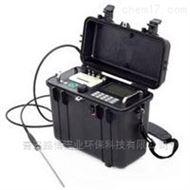 路博自产YQ3000-B型便携式烟气分析仪