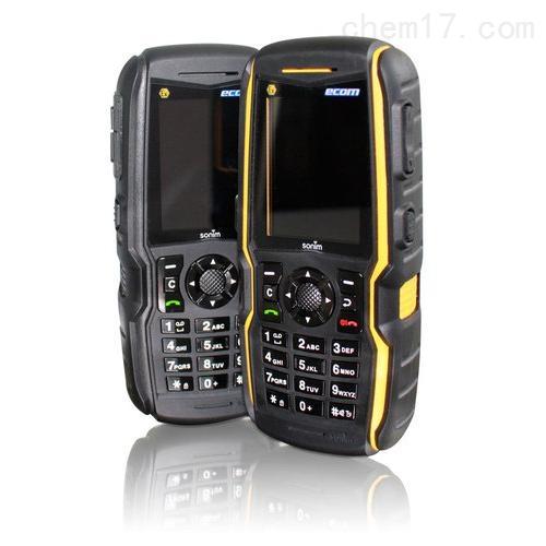 德国ECOM防爆工业手机Handy 07
